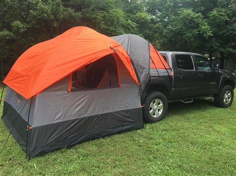 tents for truck beds suv tent truck tent combo rightline gear