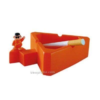 Limited List Cardi Orange Promo 5 4 quot 3 4 quot 2 7 quot ashtray china wholesale 5 4 quot 3 4 quot 2 7 quot ashtray
