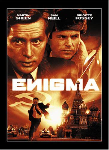 enigma film where filmed 301 moved permanently