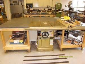 ideas  table   pinterest router table