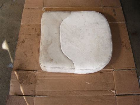 boston whaler boat cushions sale boston whaler seat cushion 17 quot x 18 quot chair boat interior