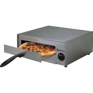 home pizza oven magic chef home pizza oven walmart