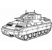 Vehicles Free Clipart  Download Best