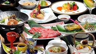 Traditional Japanese Kitchen Knives - food onyado toho
