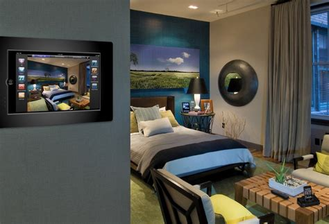 best cool diy home automation ideas make your own jarvis