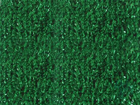 astro turf green astro turf per sq ft del rey party rentals