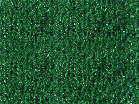 astro turf green astro turf per sq ft del rey party rentals