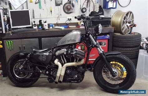 harley coil location get free image about wiring diagram