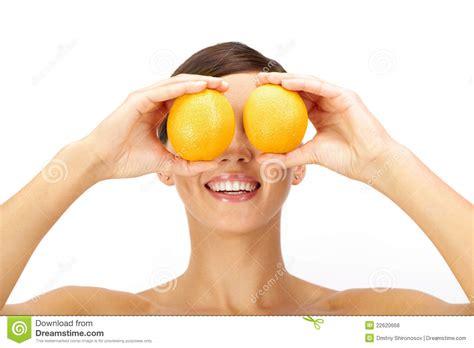 vitamin c photography vitamin c royalty free stock photos image 22620668