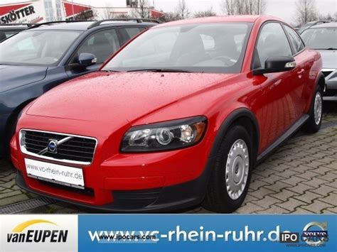 auto manual repair 2012 volvo c30 navigation system service manual automotive air conditioning repair 2012 volvo c30 auto manual 2008 volvo c30
