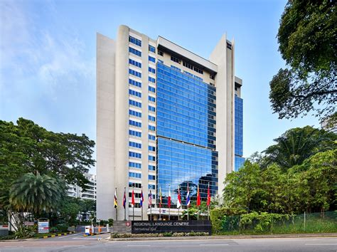 class hotel  singapore budget hotels
