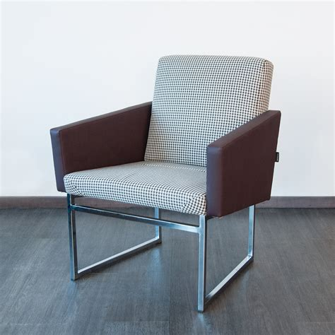 retro armchairs jergy is comfortable retro armchair with design in 1980 s