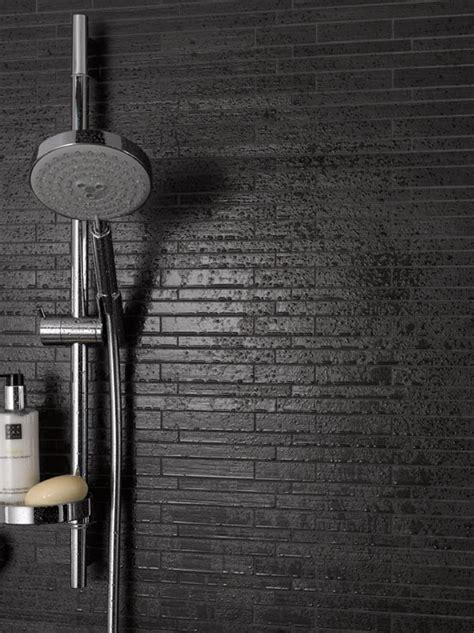 Badezimmer Fliesen Pflegen by Reinigung Pflege Fliesen Deutsche Fliese
