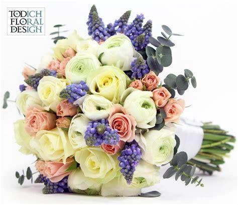 Wedding Bouquet Meme by Winter Wedding Bridal Bouquets Memes