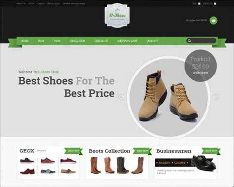 imagenes web html5 55 modernas plantillas responsive html5 blog webgenio