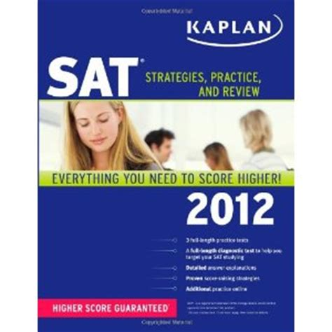 sat math tests prep course books what the sat math prep book can teach you about ear