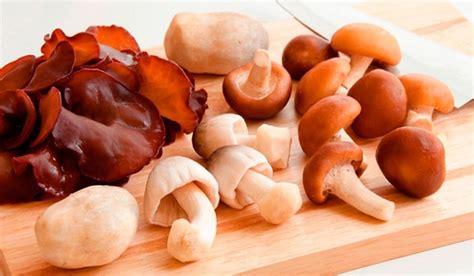 alimentos no recomendados para el acido urico recetas para acido urico sintomas acido urico o gota