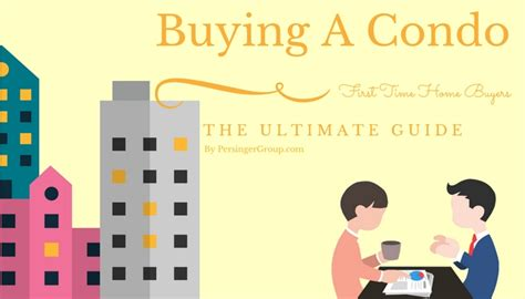 buying a house first time buyers guide home buying