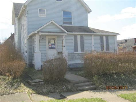 houses for sale hermitage pa houses for sale hermitage pa 372 frank st pennsylvania 16146 reo home details