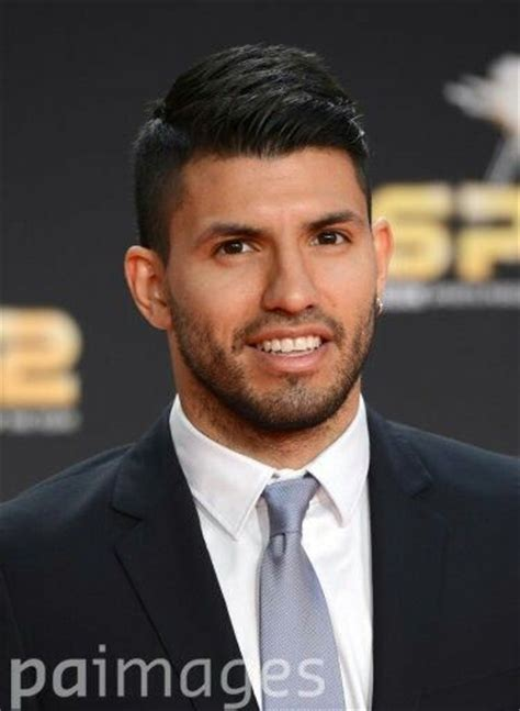 rambut aguero 105 best s 233 rgio ag 252 ero images on pinterest football