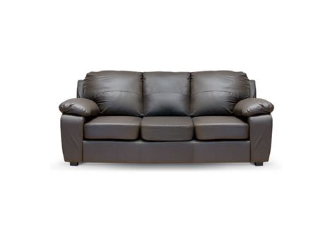sofas croydon malesia 3 2 black leather sofa wallington 163 399 00