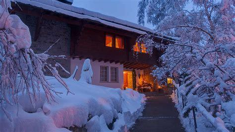 alpen chalet mieten chalet l ogre blanc villa mieten in schweizer alpen