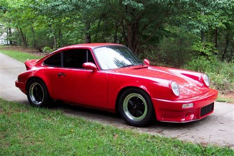 how to learn about cars 1986 porsche 911 free book repair manuals drl911 1986 porsche 911 specs photos modification info at cardomain