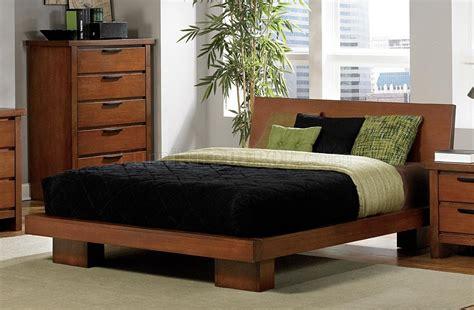 medium oak bedroom furniture 2218 bedroom by homelegance in medium oak w options