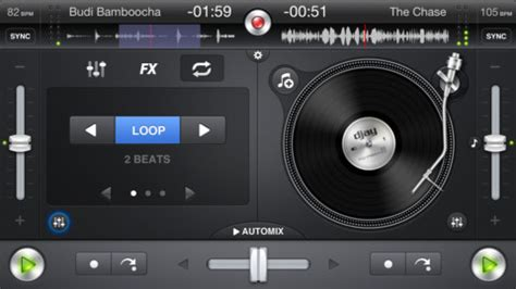 djay full version apk download free djay for mac free full version