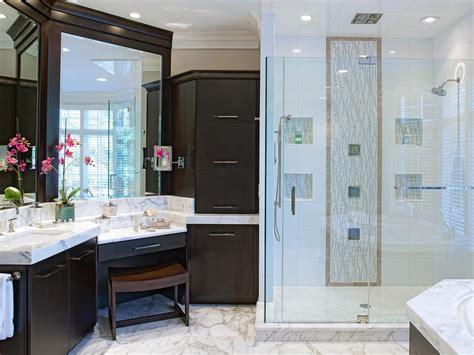 sink vanity with makeup station free bathroom bathroom vanity with makeup station with