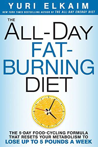 the economists diet the surprising formula for losing weight and keeping it books the all day energy diet your energy in 7 days
