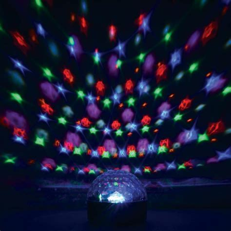 sensory room light wall astro ufo light projector sensory globe sensory room