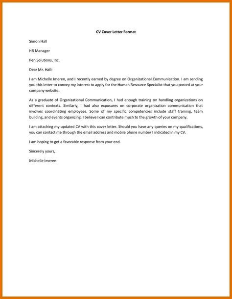 what to write on a resume cover letter 0 ingenious help writing 3