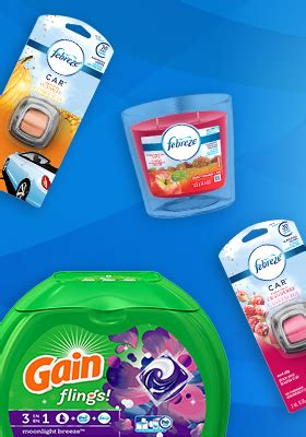 P G Sweepstakes - p g everyday top picks sweepstakes