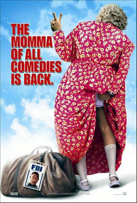 big momma s house soundtrack big momma s house 2 soundtrack details