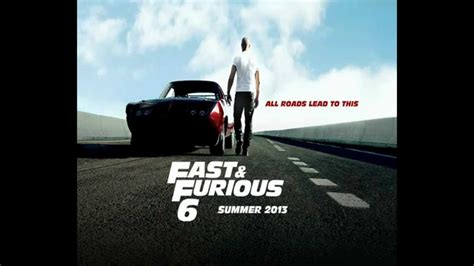 fast and furious youtube song fast and furious 6 official theme song hd youtube
