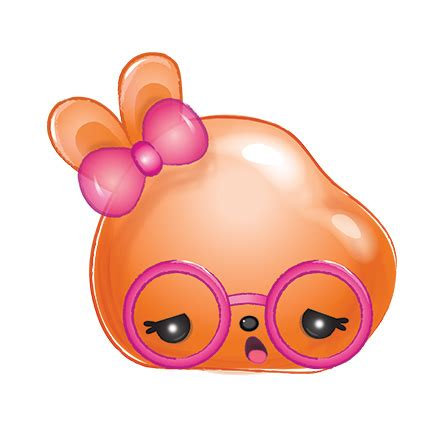 orange jelly num noms wikia fandom powered by wikia