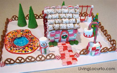christmas gingerbread house decoration ideas gingerbread house decorating ideas