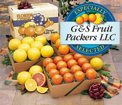 g s fruit packers g s fruit packers llc home