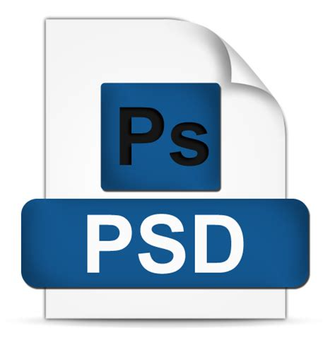 format file jpf psd file format