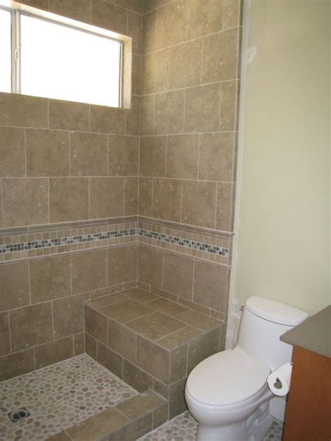 shower stalls with seat tile shower stalls with seat houses models best shower