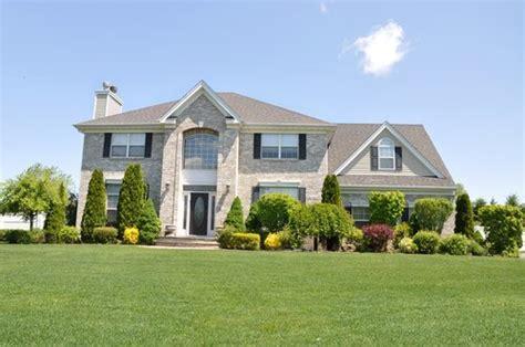 Records Pa Real Estate Richboro Pennsylvania Real Estate Search Homes For Sale In Richboro