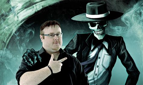 Pleasant Books In Easy World Of Today And Tomorrow Stage 4 derek landy why i m bringing the world of skulduggery