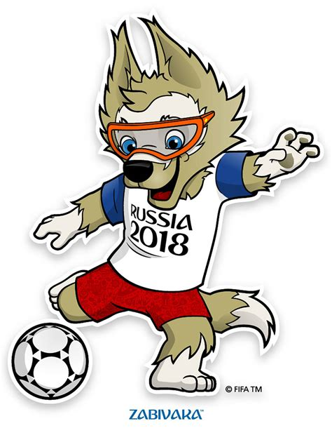 Orange Glasses by Panini World Cup 2018 Russia 187 Stickers Amp Cards Stickerpoint