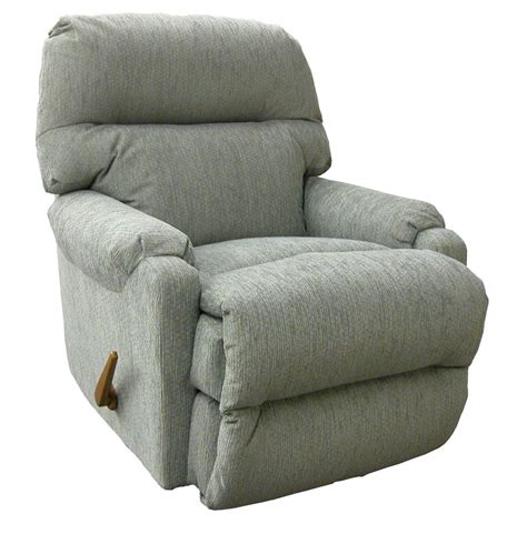 Best Recliners Recliners Cannes Power Wallhugger Reclining Chair