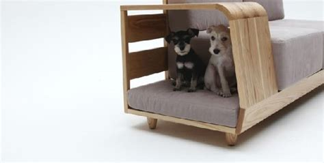 Cat Tunnel Sofa For Sale Compare Prices On Cat Tunnel Sofa