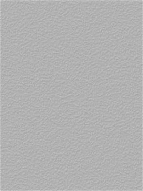 Pvc Boden Hellgrau by Profilor Messe Cv Belag Grau Pvc Boden Uni Grip