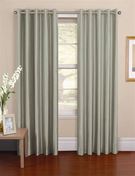 silver silk curtains silver silk curtains curtains blinds