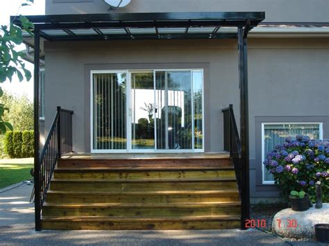 Patio Doors Vancouver Patio Doors Vancouver Door Security Patio Door Security Vancouver Sliding Patio Doors