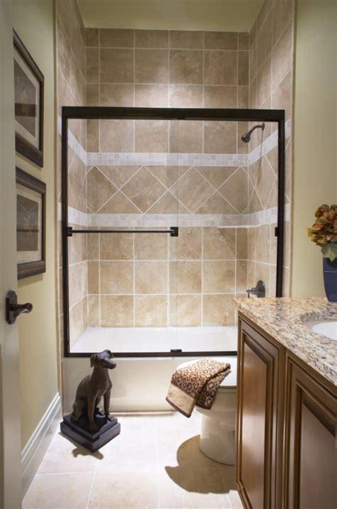 bosco shower doors bathroom insulation and ventilation a concord carpenter